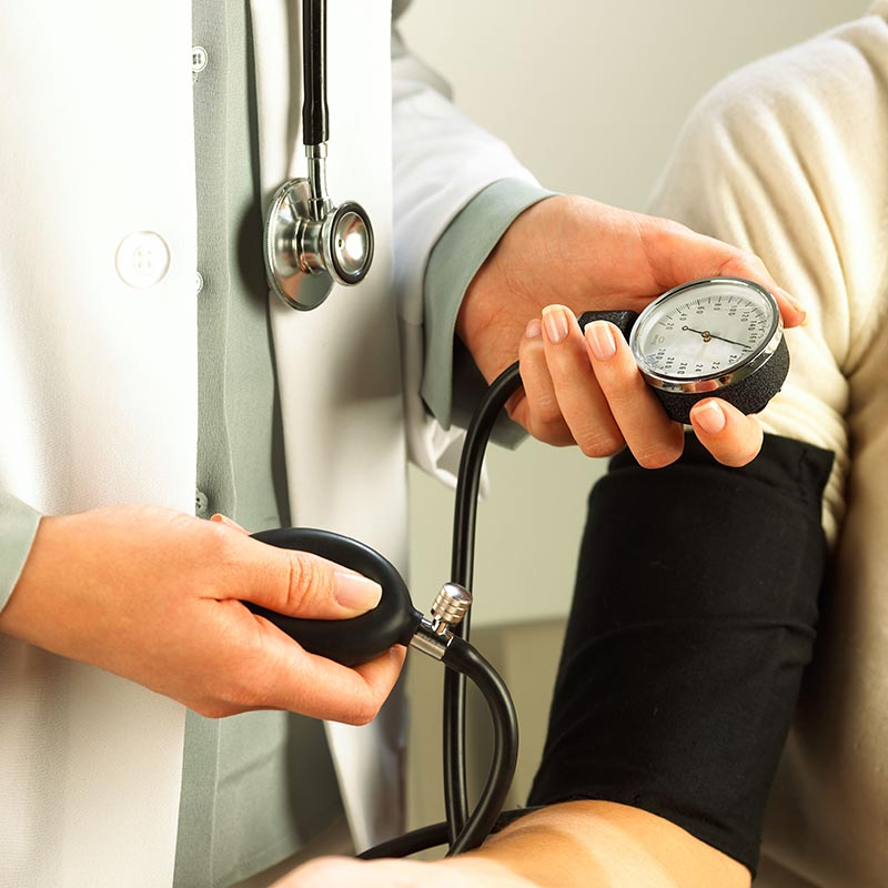 Denver, Colorado 80227 natural high blood pressure care